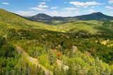 9870 City View Drive - Photo 36