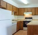 5995 Hampden Avenue - Photo 10