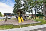 5995 Hampden Avenue - Photo 7