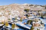 2790 Apres Ski Way - Photo 10