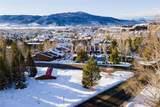 2790 Apres Ski Way - Photo 2