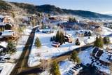 2790 Apres Ski Way - Photo 3