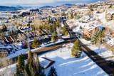 2790 Apres Ski Way - Photo 4