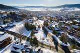 2790 Apres Ski Way - Photo 5