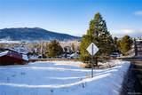 2790 Apres Ski Way - Photo 6