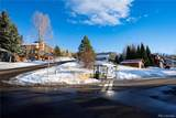 2790 Apres Ski Way - Photo 8