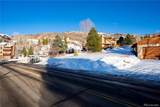 2790 Apres Ski Way - Photo 9