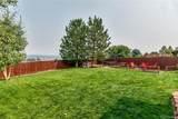 5462 Sweet Grass Court - Photo 33