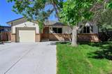 8748 Flower Place - Photo 1