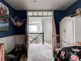 3850 Mallard Street - Photo 24