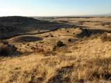 Sunset Ridge - Photo 3