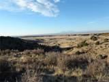 Sunset Ridge - Photo 4