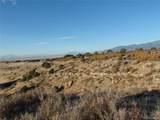 Sunset Ridge - Photo 5
