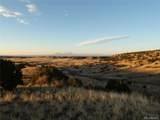 Sunset Ridge - Photo 6
