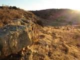 Sunset Ridge - Photo 8
