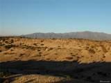 Sunset Ridge - Photo 9