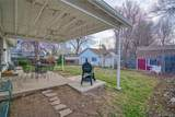 4896 Garrison Street - Photo 18