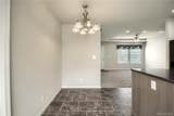 1519 Canal Street - Photo 13