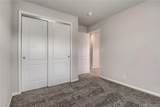 1519 Canal Street - Photo 23