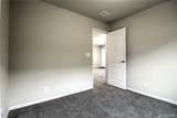 1519 Canal Street - Photo 27