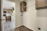 1519 Canal Street - Photo 32