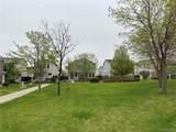 10700 Kimblewyck Circle - Photo 6