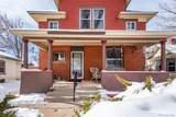 115 Grant Avenue - Photo 2