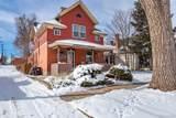 115 Grant Avenue - Photo 3