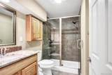 732 Crooked Y Point - Photo 17
