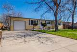 7850 Valley View Drive - Photo 1