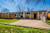 7850 Valley View Drive - Photo 11