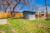 7850 Valley View Drive - Photo 12
