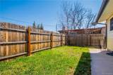 7850 Valley View Drive - Photo 13