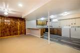 7850 Valley View Drive - Photo 14