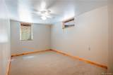 7850 Valley View Drive - Photo 16