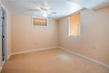 7850 Valley View Drive - Photo 17