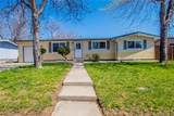 7850 Valley View Drive - Photo 2
