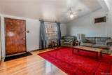 7850 Valley View Drive - Photo 3