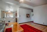7850 Valley View Drive - Photo 4