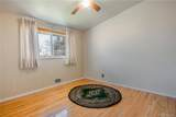 7850 Valley View Drive - Photo 8