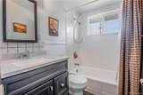 7850 Valley View Drive - Photo 9