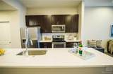 2905 25th Avenue - Photo 3