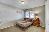 7505 Chase Street - Photo 14