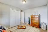 7505 Chase Street - Photo 15