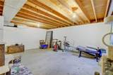 7505 Chase Street - Photo 16