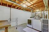 7505 Chase Street - Photo 17