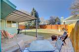 7505 Chase Street - Photo 19