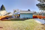 7505 Chase Street - Photo 22