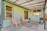 7505 Chase Street - Photo 23