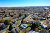 7505 Chase Street - Photo 30